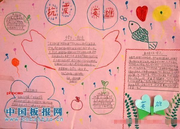 >> 文章内容 >> 四川雅安地震手抄报    尺寸: 700×485   四川