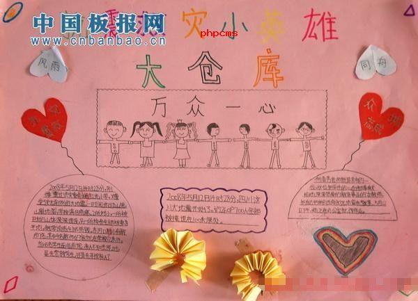 >> 文章内容 >> 四川雅安地震手抄报  雅安属于四川的哪个位置?