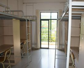武汉生物工程学院宿舍怎么样,,,武汉生物工程学院宿舍环境好不好