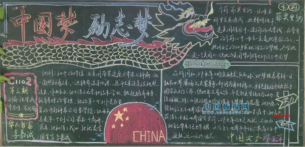 励志中国梦感恩中国行100字作文答:看家狗它总是守护着我们美好的家园