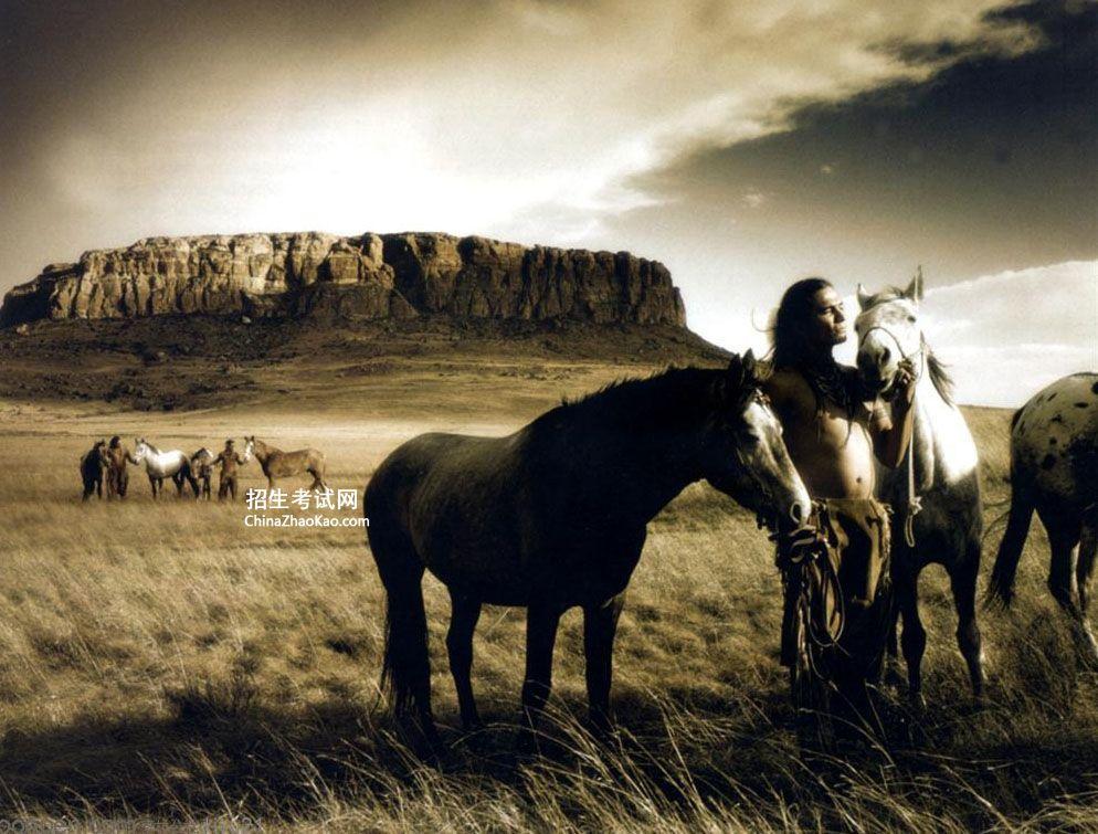 野人图片大全_女野人图片_非洲野人图片_神农架野人清晰照