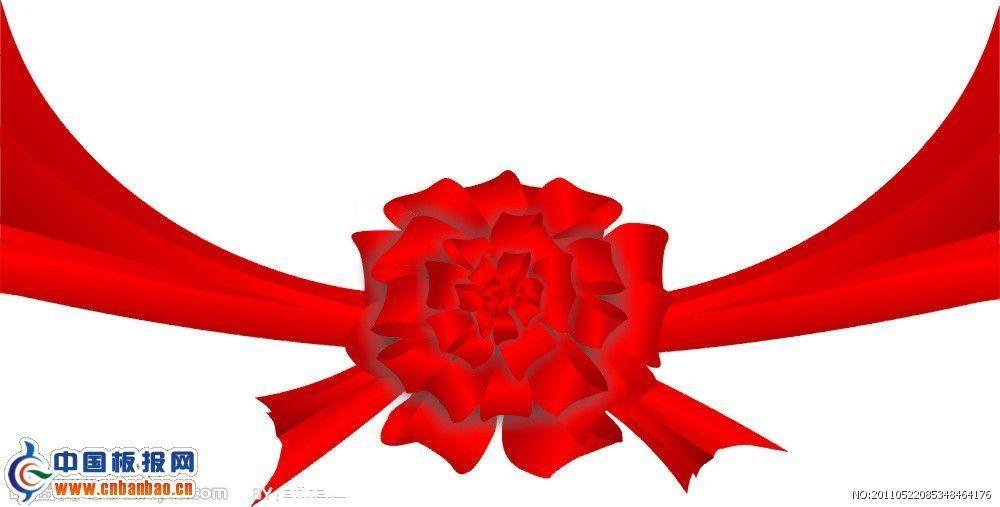 大红花插图