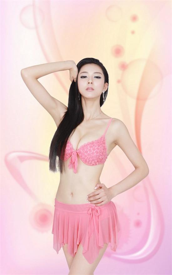韩国风俗媚娘露胸图:韩国风俗媚娘全婐24