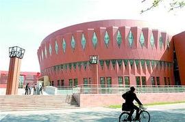 中国13所世界一流大学名单排名,中国大学为何不能跻身世界一流?