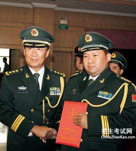 刘原上将被暗杀真相_刘源是谁 刘源简历