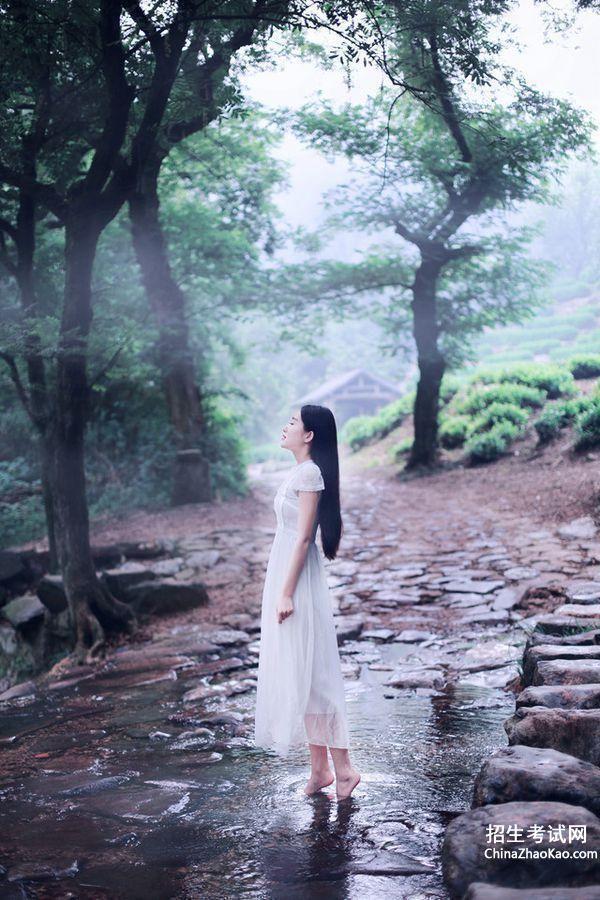 最孤单的人一成�_孤独是一场无人送药的重感冒