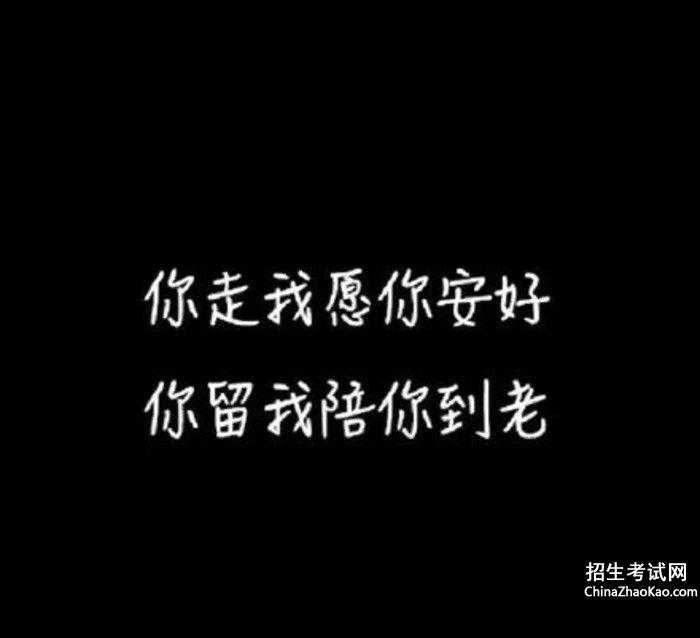 (8个字的暖心句子)