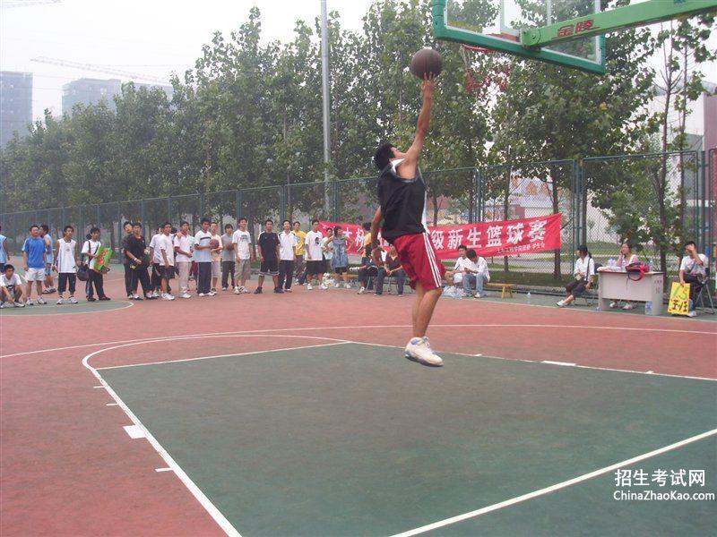 篮球赛口号_篮球赛口号经典用语大全