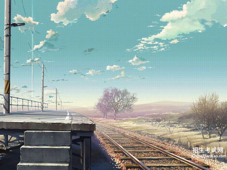 【沿途的风景泰戈尔】