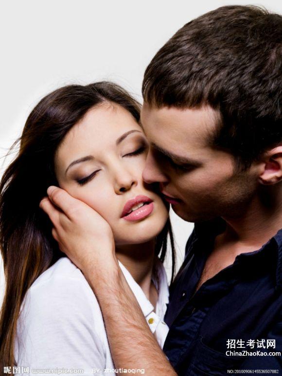 阴唇吻_怎样做爱才能让老婆快乐