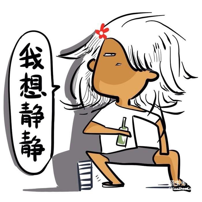 【2016十大网络用语】