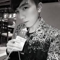 2017最新QQ男生头像