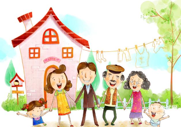 我的幸福家庭作文_作文500字:家庭风波作文500字3篇,风波,作文,家庭
