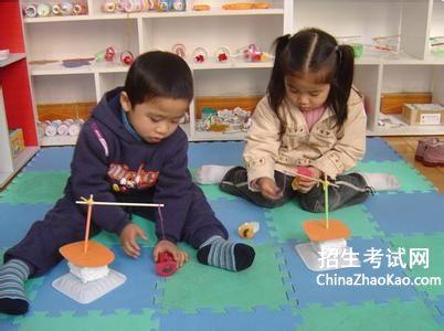 幼儿园小班教学视频_幼儿园小班下学期教学计划