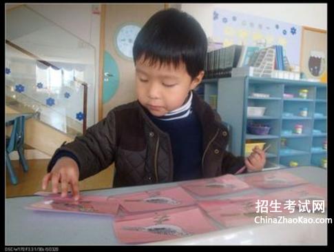 幼儿园手工班计划 中班_幼儿园中班下学期个人工作计划 幼儿园中班下学期计划