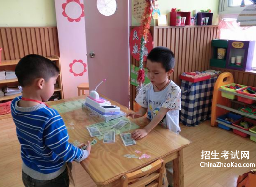 幼儿园手工班计划 中班_幼儿园中班下学期工作计划 幼儿园中班下学期教学计划