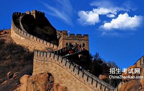 北京长城旅游作文_作文200字:长城作文200字3篇,长城,作文