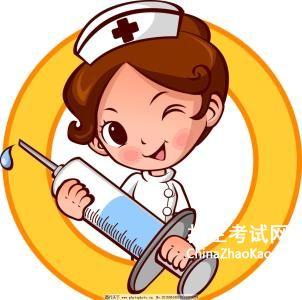 急诊护士出科小结3篇
