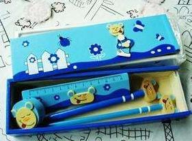 我的文具盒日记_可爱的文具盒写日记100字