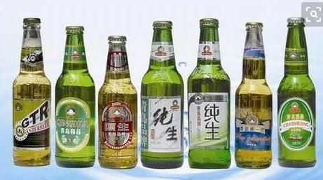 德国啤酒品牌排行德国啤酒品牌排行榜|德国啤酒品牌排行,,德国啤酒品牌排行榜