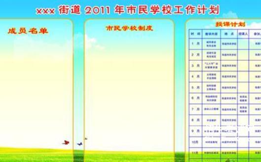 学校讲解事务规划(责编保举:数学向导jxfudao.com/xuesheng)