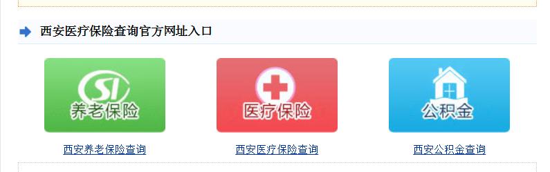 市医保查询个人账户_西安市医保查询个人账户