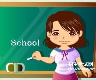 [我的理想老师作文500字]我的理想老师作文