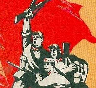 革命故事两百字大全|革命故事大全
