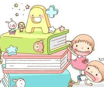 在阅读中成长作文1000字|在阅读中成长作文
