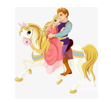 [王子与公主的童话故事]王子与公主的童话故事 王子和公主的故事