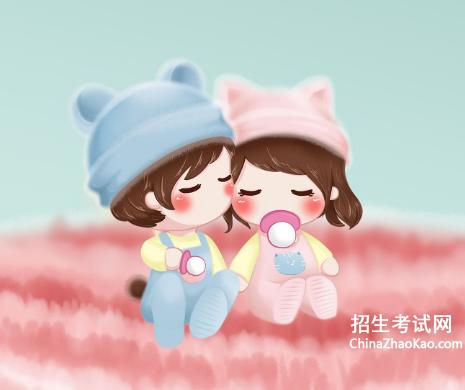 甜甜的睡前童话故事_甜甜的爱情童话故事