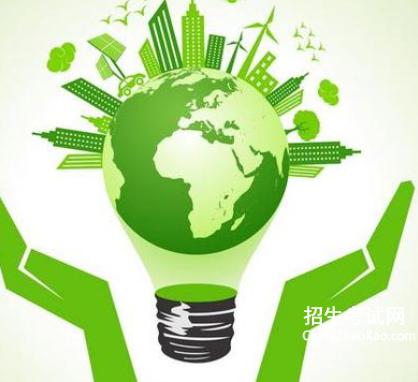 环保建议书作文500字 环保建议书作文