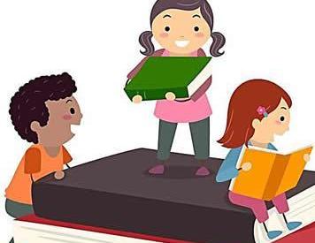 读书的乐趣作文500字|关于读书的作文500字大全