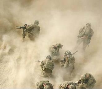 关于战争的作文400字 关于战争的作文