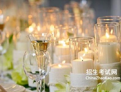 【蜡烛的作文500字】蜡烛的作文