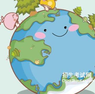 【环保作文一等奖400字】初中环保作文
