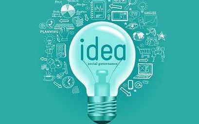 创新作文800字范文4篇,关于创新作文范文