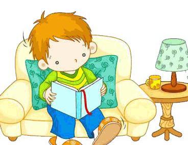 【读书给我带来的快乐作文】读书给我带来的快乐