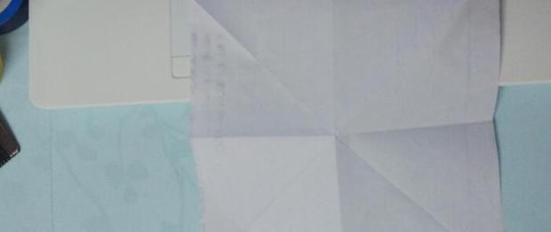 【折千纸鹤最简单的步骤视频教程】折千纸鹤最简单的步骤