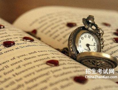 时光荏苒的意思 时光荏苒造句