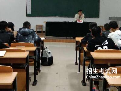 【student 干部培训心得体会2000】student 干部培训心得体会