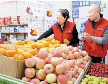 超市工作总结与计划,超市工作总结大全