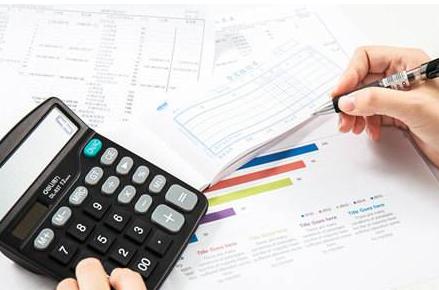 【财务会计工作总结个人】财务会计工作总结范文
