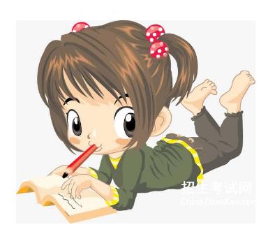 写事的好作文开头结尾_写事的好作文