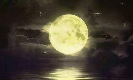 月是故乡明作文600|月是故乡明作文