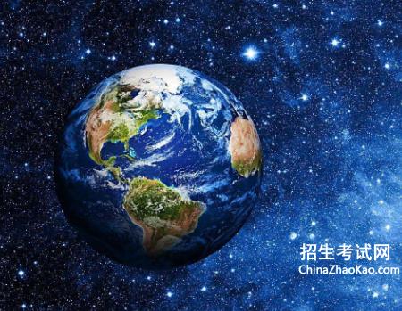 保护地球作文300字|保护地球作文最新