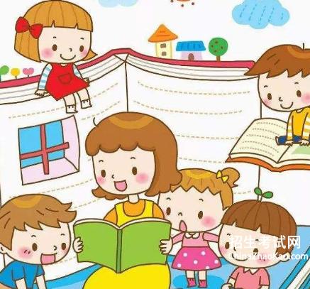 教师个人读书计划2019|教师个人读书计划范文