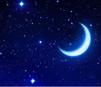 月亮作文500字_月亮的作文大全