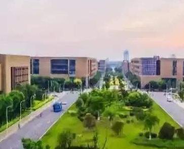 中国本科大学排名大全_一本大学排名大全