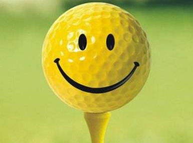 【微笑面对life作文600字】微笑面对life作文大全
